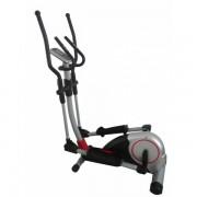 ProForm Vélo elliptique ProForm Elipse 300