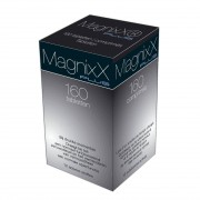 Ixx pharma Magnixx plus