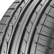Dunlop SP Sport FastResponse ( 195/65 R15 91T MO )
