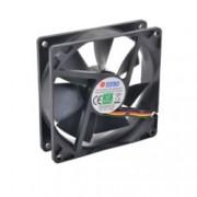 Вентилатор 92mm Titan TFD-9225L12Z, 1800 rpm