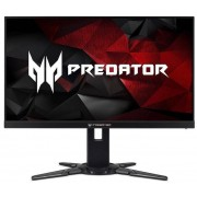 Acer Monitor Predator XB272bmiprz (UM.HX2EE.005)