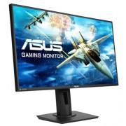 """Asus VG278Q 27"""" Full HD TN Opaco Nero monitor piatto per PC"""