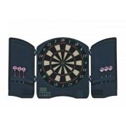 Darts electronic Unicorn 580