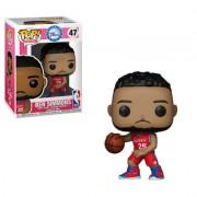 Pop! Vinyl Figura Funko Pop! - Ben Simmons - NBA 76ers