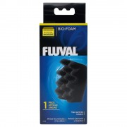 Fluval Bio Foam material filtrante - 206