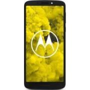 Telefon mobil Moto G6 Play 32GB Dual Sim 4G Deep Indigo
