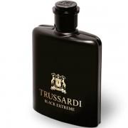 Trussardi Black Extreme EDT 100ml за Мъже БЕЗ ОПАКОВКА