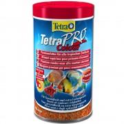 Fulgi pești TetraPro Colour - 250 ml