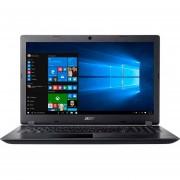 "Notebook Acer Aspire 3, Intel Core i5, Windows 10, 6 GB, HDD 1 TB de 15.6"""