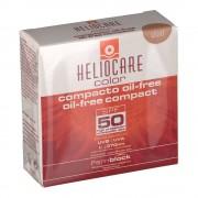Heliocare Kompakt Öl-Free Spf50 Light