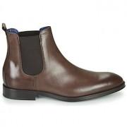 Azzaro Boots Azzaro SEVILLE - 44