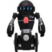 WowWee MiP The First Balancing Robot, B