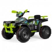 Polaris Sportsman 850 Lime PIGOD05330