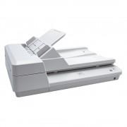 Scanner, Fujitsu SP-1425, A4, USB 2.0, ARDF