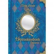Mijn Grote Sprookjesboek volume 2