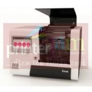 AIO Zeus 3D multif. tiskárna 3D tisk,sken,copy,fax