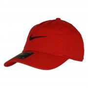 Sapca unisex Nike H86 Swoosh 546178-657