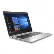 HP ProBook 450 G7 i5-10210U 16GB 512 W10P 9HP71EA