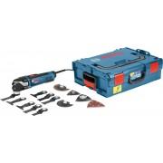 Višenamenski alat Bosch GOP 40-30 - Renovator + set alata + L-Boxx (0601231001)