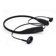 Auricular Bluetooth SHB5950BK