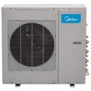 Pompa de caldura Aer-Apa Midea AGT-MGC-V7W - 8 kW