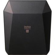 Fujifilm INSTAX Share SP-3 zwart