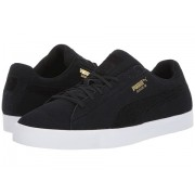 PUMA Golf Suede G Patch LE Puma BlackPuma Black