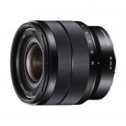 Sony SEL1018 Objetiva 10-18mm F4 OSS