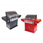 Boretti Da Vinci Buitenkeuken / Barbecue