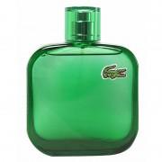 Lacoste Eau De Lacoste L.12.12 Vert 100 ml Eau de Toilette