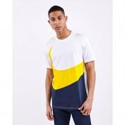 Nike Swoosh - Heren T-Shirts