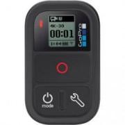 Gopro Control Smart Remote