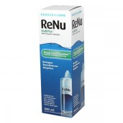 Bausch & Lomb ReNu MultiPlus - 360ml