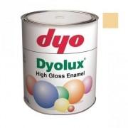 Email superlucios Dyolux crem - 0.75L