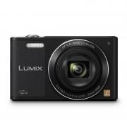Panasonic Lumix DMC-SZ10 Svart