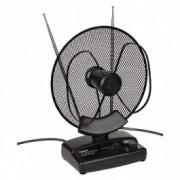 HAMA antena sobna TV/FM 44286