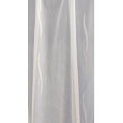 Világoskék taft maradék 75x140cm/0016/Cikksz:1231090