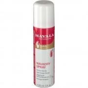 Mavala Mavadry spray 1 pc(s) 7618900916609