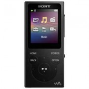 Sony Lettore MP4 SONY NW-E393