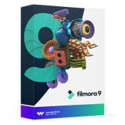 Wondershare Filmora 9 Vollversion WinMAC Download Windows