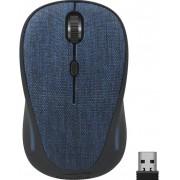 Mouse wireless Speedlink CIUS SL-630014-BE, 1600 DPI (Albastru)