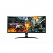 Monitor LG Ultra Wide 34GL750-B 34GL750-B