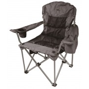 Leisure-Quip 2000 Heavy Duty Deluxe Chair