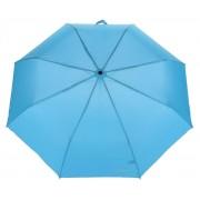 Esprit Umbrelă mehanică Mini Basic Capri Breeze