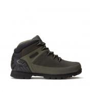 Timberland Boots Euro Sprint Fabric WP