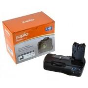 Jupio Canon BG-E11 Battery Grip voor Canon EOS 5D MK III