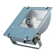 Kültéri Sport és térvilágítás - RVP351 HPI-TP250W K IC S - Philips - 910502548518