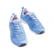 UMBRO Dames sneakers 37, Lichtblauw