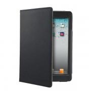 Carcasa LEITZ Complete Classic Pro, cu capac pentru iPad mini/iPad mini cu retina display - negru
