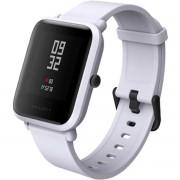 Bracelet Xiaomi Amazfit Bip white cloud
